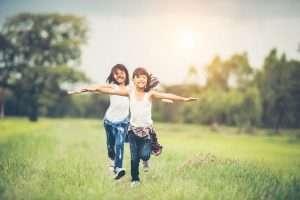 servicios psicologia infantil  - psicologia infantil 1 300x200 - psicologia-infantil